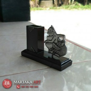 souvenir pen holder 02